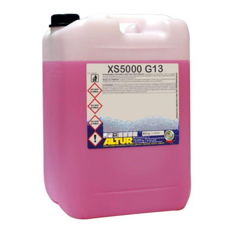 Color Of Antifreeze >> Garage - Maintenance - Antifreeze fluids | Altur