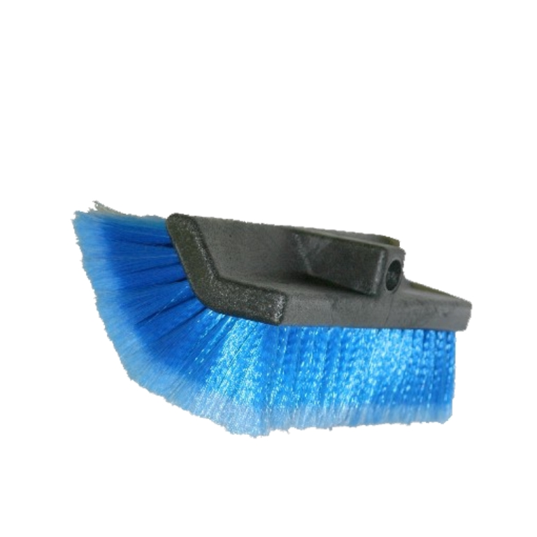 spazzola per lavaggio camion duo brush