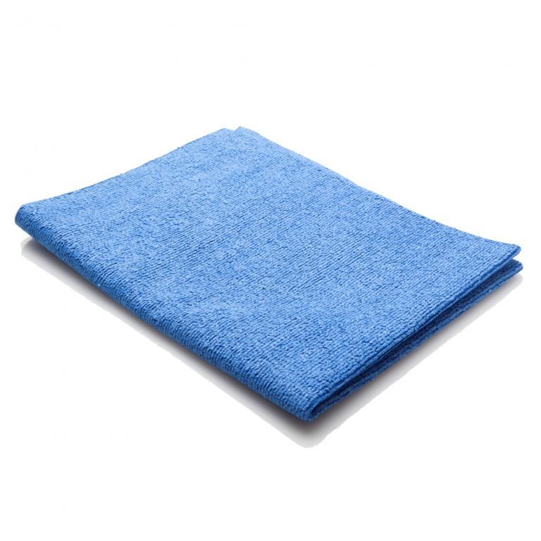 panno microfibra poliuretano per pulizia interni auto