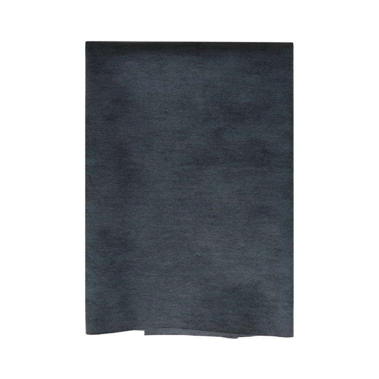 Panno Microfibra Per Asciugare L Auto.Autolavaggio Asciugatura Auto Pelle Di Daino Altur