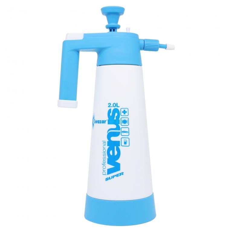 nebulizzatore spray multiuso con pompa a mano